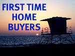 First Time Home Buyer Central Website