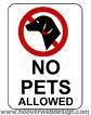 Pets and Strata in Nanaimo
