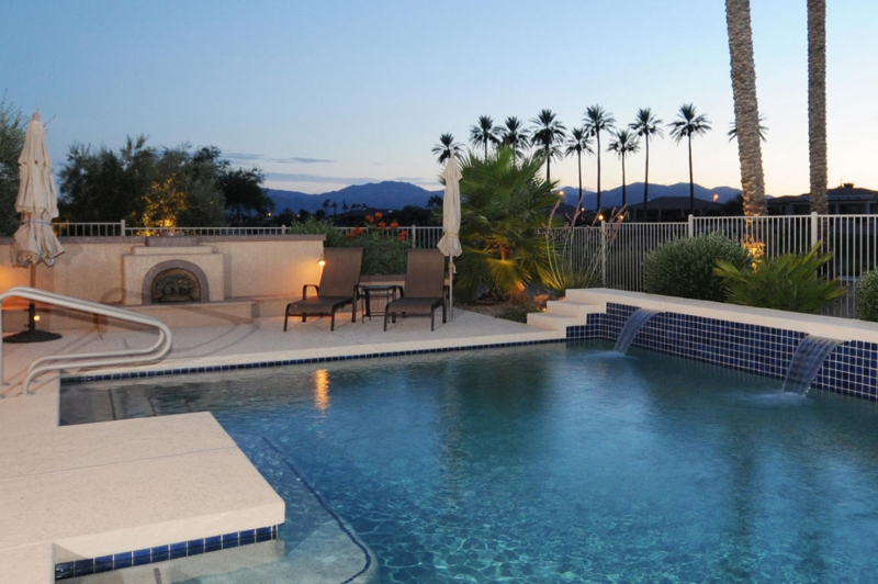 Surprise Homes With Pools For Sale Homes With Pools For