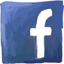 Become a Fan of Block Real Estate Group on Facebook