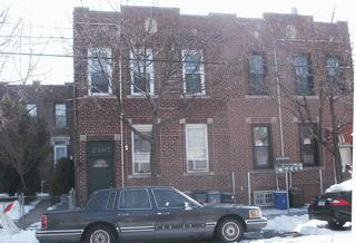 Apartments For Rent By Owner In Sheepshead Bay Brooklyn
