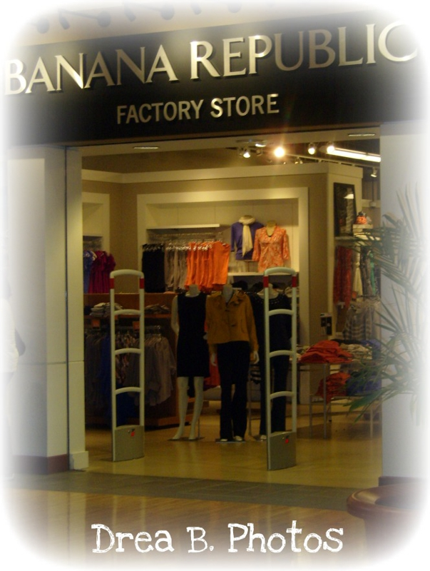 Not valid in Factory stores, at Banana Republic stores, Banana Republic Factory Stores, mainflyyou.tk, in Canada, or at our Clearance Centers. Cannot be combined with other offers or coupons, including Gap Inc. employee discount.