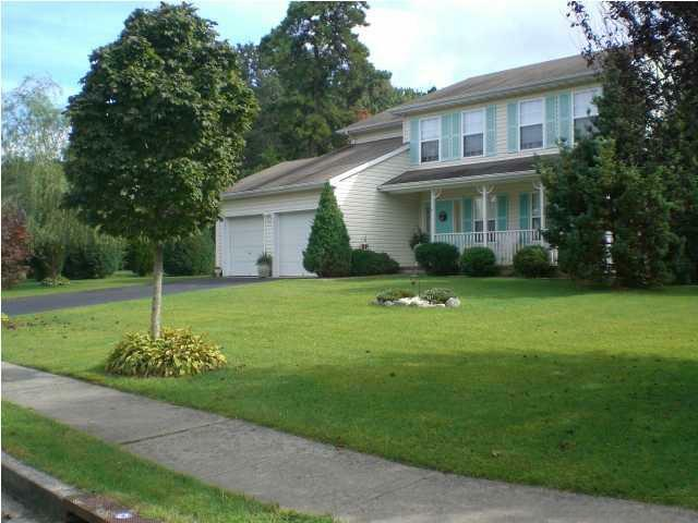 7 Hemlock Lane, Bayville, NJ