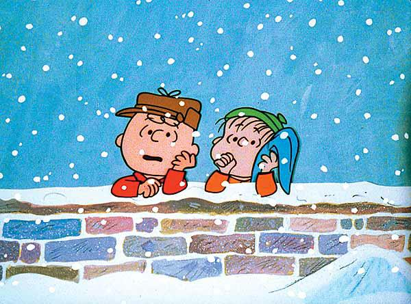 as a child i can remember every year watching this classic we would look forward to it there were no vcrs or dvds so we had to look at a tv guide - Classic Christmas