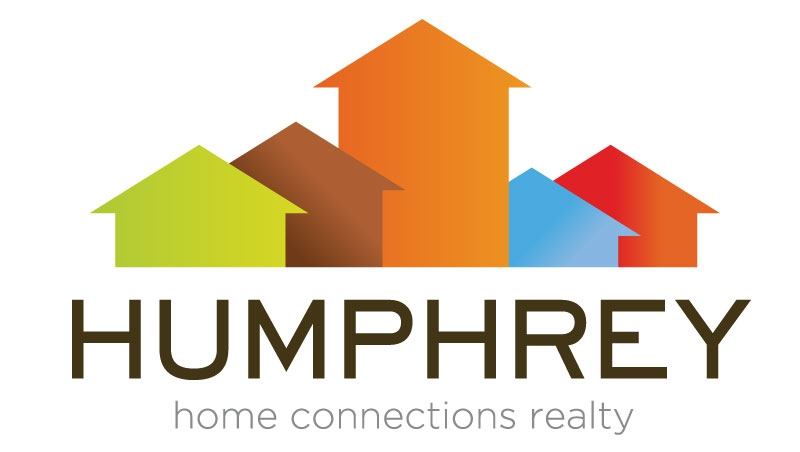 Humphrey Home Connections Logo
