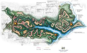 The Hollows Of Lake Travis Norths