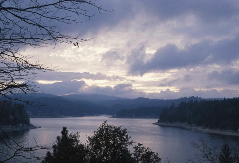 New Homes For Sale In Lake Arrowhead Ca