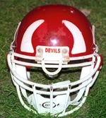 Hinsdale Central Varsity Football Around The Corner