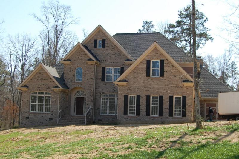 Cedar Grove Pittsboro Nc Homes For Sale Cedar Grove