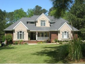 www.augustasgahomesales.com River Chase 2
