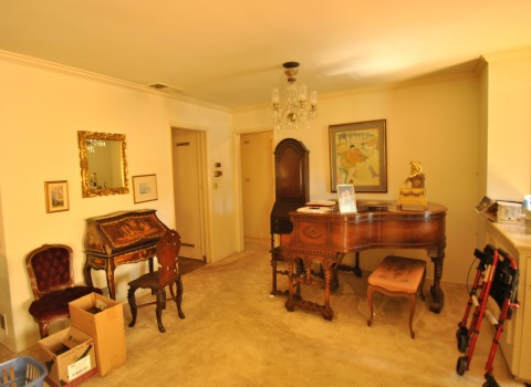 Home staging los angeles san marino home staging a san for The family room san marino
