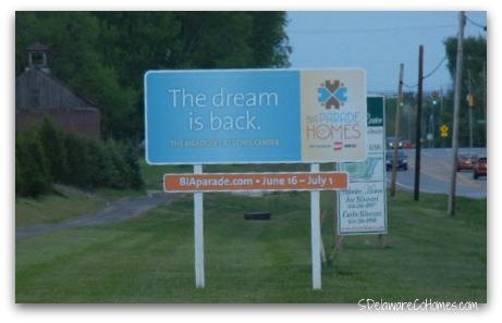 Mi Homes Lewis Center Ohio