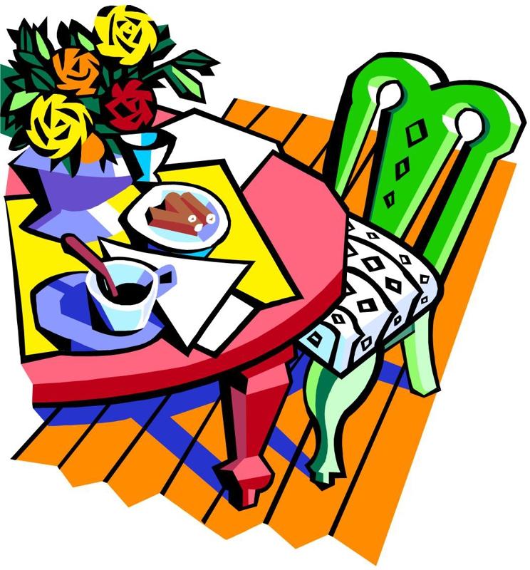 denver free days where to go and kids eat free days in metro denver area. Black Bedroom Furniture Sets. Home Design Ideas