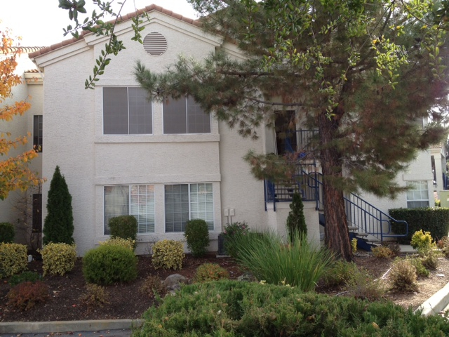 Rocklin Condo 412 Beachcomber Dr - Sold by Agent Allan Sanchez