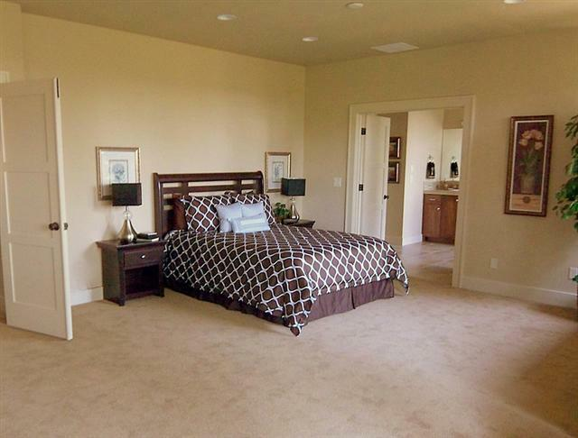 home staging in tigard oregon