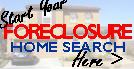 Search all foreclosures for sale and bank owned homes in San Ramon Danville Dublin CA and Pleasanton
