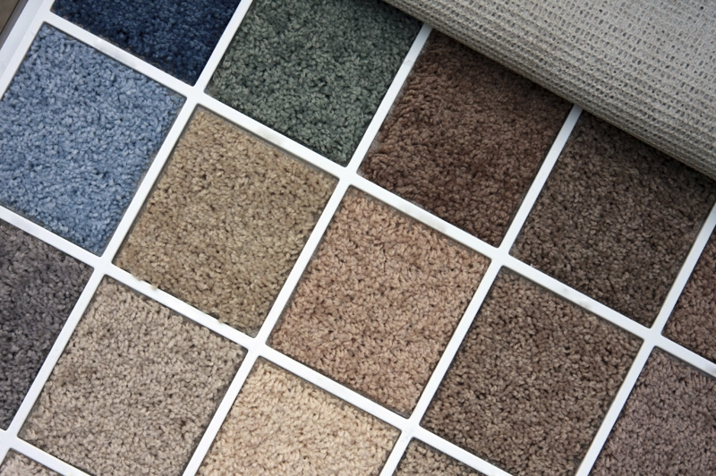 carpet color selection Valhalla NY 10595 Westchester