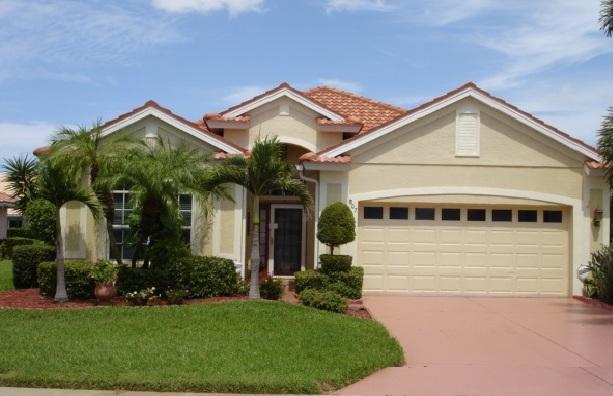 pelican pointe venice fl real estate market report 4th