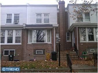 3329 Princeton Avenue
