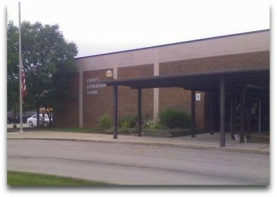 Worthington Schools Liberty Elementary