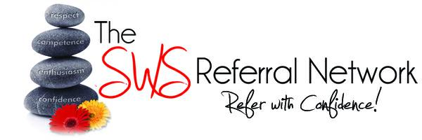 Refer with Confidence~