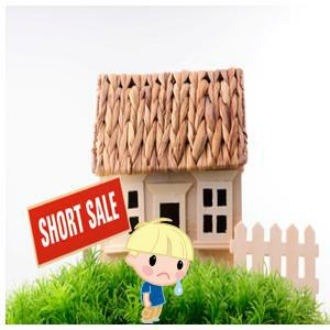 Short Sales in Boca Raton