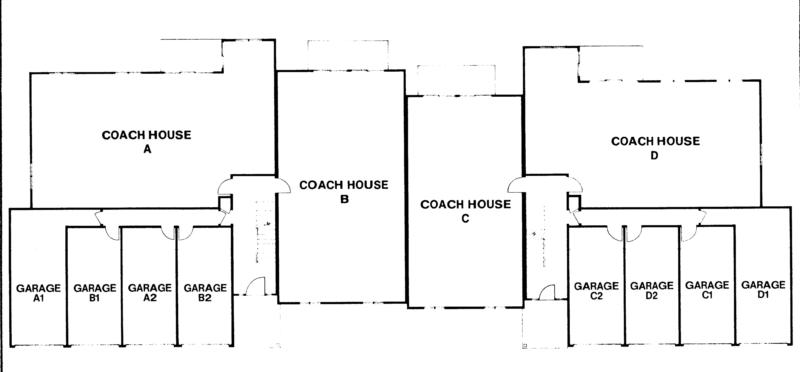 Coach Home, Manor Home