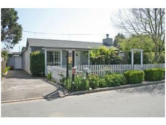 Beach Homes For Sale Capitola Ca Santa Cruz County Real