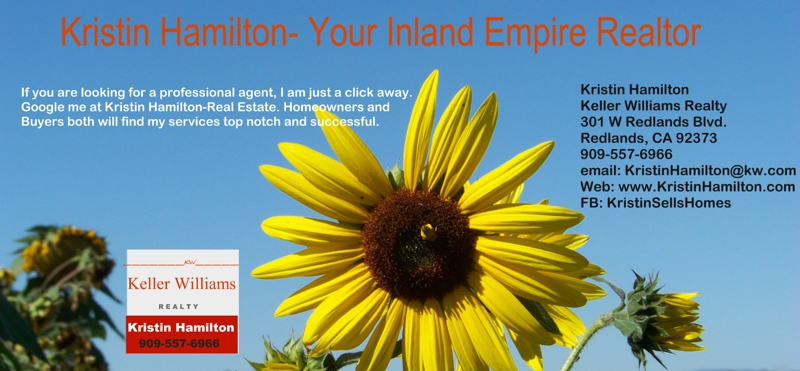 Google Kristin Hamilton Sell Your House Inland Empire