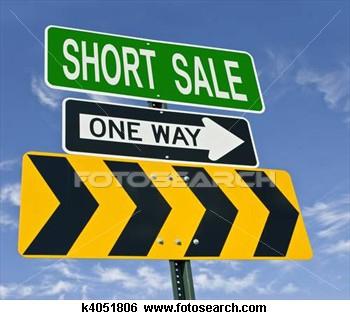 Endre Barath, Short Sale realtor in Los Angeles
