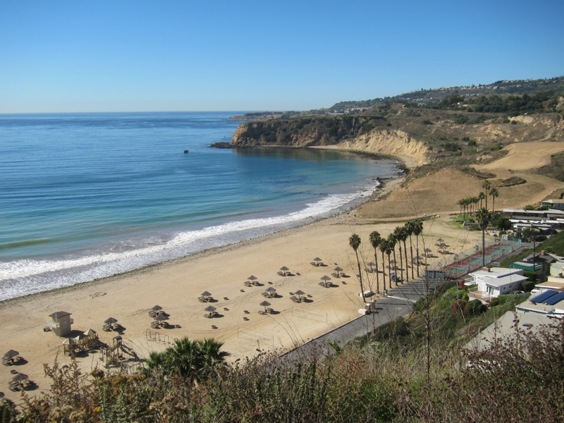 Portuguese Beach Ca Real Estate