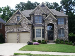 Atlanta Homes For Sale Year In Review Winter Baserva As Featured