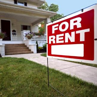 Is There a Shortage of Homes for Rent in Your Neighborhood?