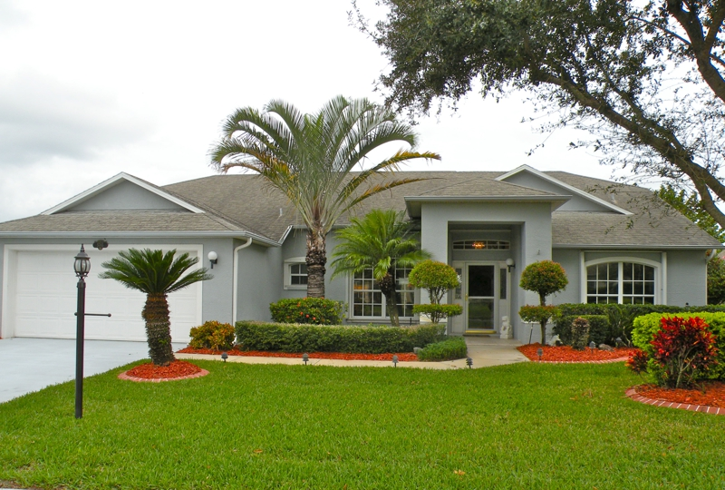 Homes For Sale Brevard County Fl