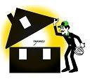 Ridgecrest California home inspectors