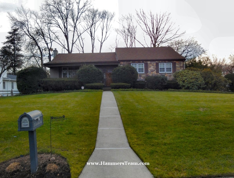 Hillsdale NJ Home For Sale