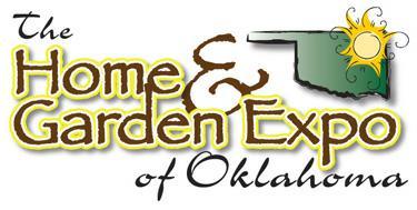 Home & Garden Expo
