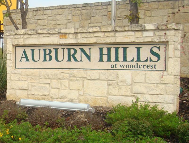 topics singles auburn hills