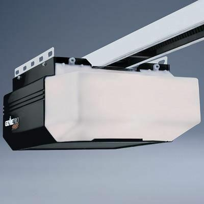 CFL,Garage door opener,