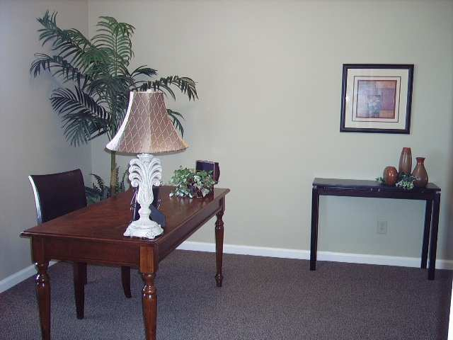 West Lafayette 3/4 bedroom houses for sale near Burnetts Creek Elementary, Purdue Research Park, Cook Biomed, Chemtura, and State Farm listed for sale by West Lafayette Realor, real estate agent Sharon Walter Keller Williams Realty Lafayette, IN 47905.