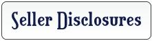 Seller Disclosures