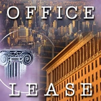 ffice Leasing mage for Costar 1/252012 Update