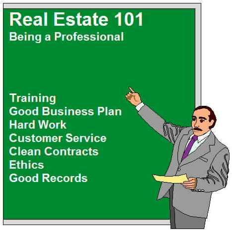 List broker definition