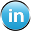Follow Cindy Marchant on Linked In