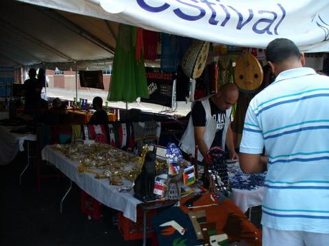 Arabic Festival Dearborn Mi