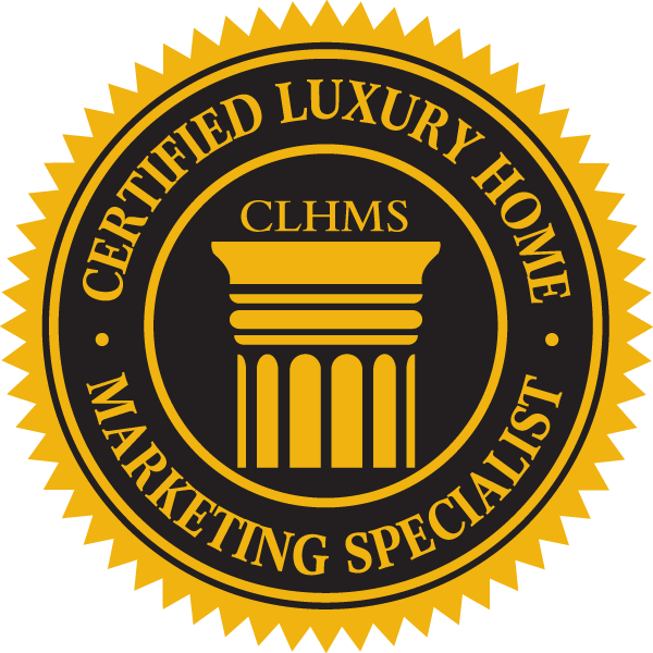 Rochester MN Certified Luxury Marketing Specialist Lois marris