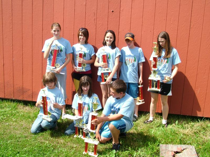 superstock derby winners,soap box,houlton maine