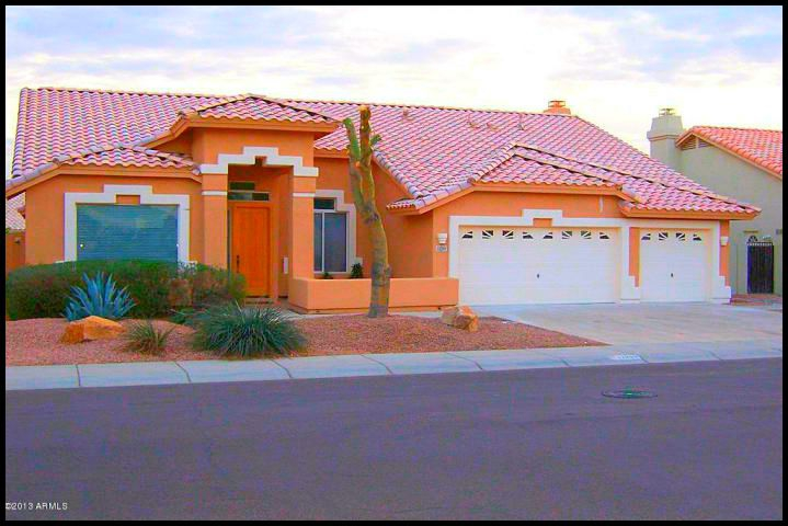 tw lewis 4 beds pool homes for sale in palm valley goodyear az