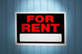 rentals in reno sparks and fernley
