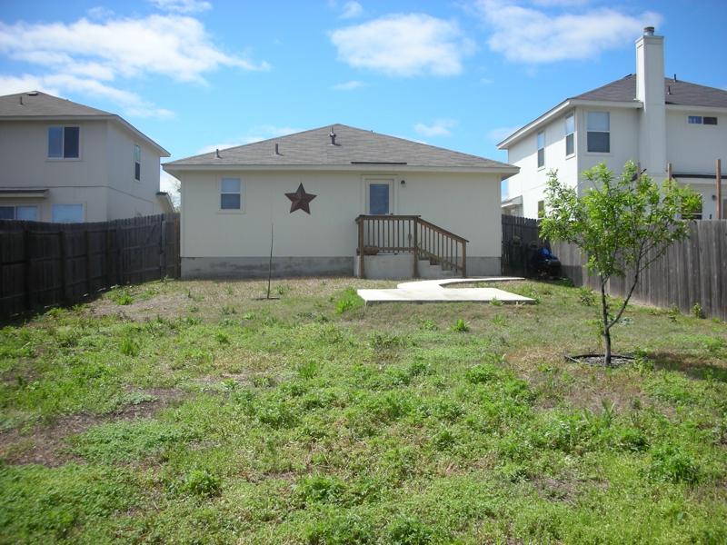 3 bedroom home for sale in san antonio tx near lackland afb for 2 bedroom homes for sale in san antonio tx